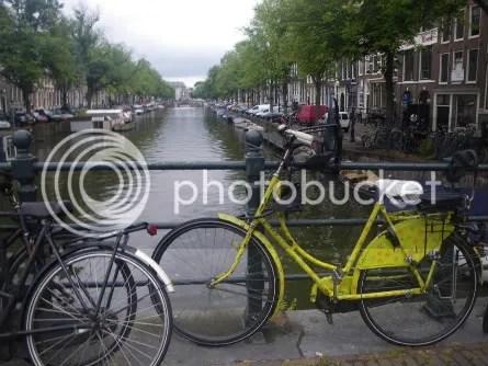 amsterdam,travel,art
