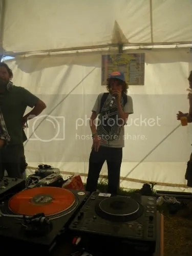 festival,lotf,summer