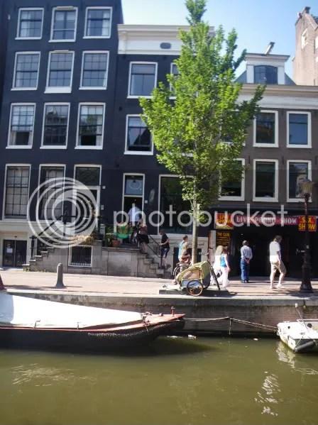 Amsterdam,travel