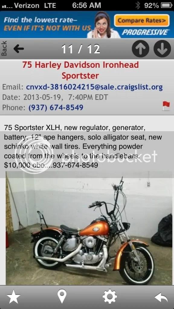 craigslist lafayette motorcycles | Reviewmotors co