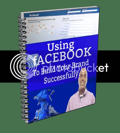 Facebook%20E-book%202
