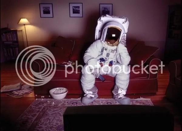 Hunter Freeman | Astronaut