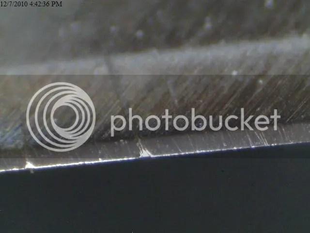 Microchip 1