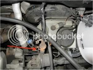 VWVortex  (N18) EGR valve