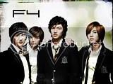 boys over flowers,boys over flowers wallpaper,F4,lee min ho,kim bum,kim joon,yoon ji hoo,goo joon pyo,yi jung,woo bin,kim hyun joong
