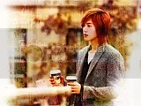 boys over flowers,yoon ji hoo,boys over flowers wallpaper,kim hyun joong