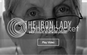 Iron Kay