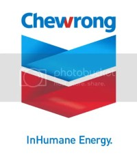 Chevwrong
