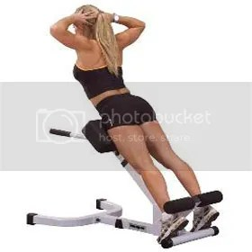 photo flat-abs-diet-exercises_zps4ef72d26.jpg