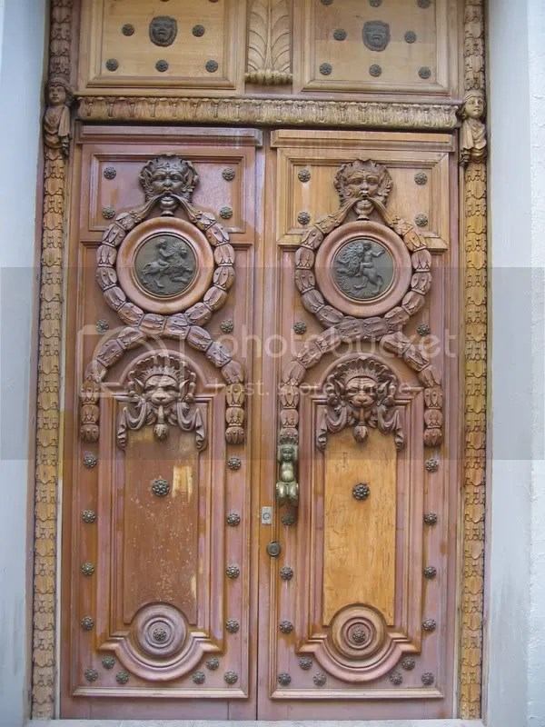 Image result for image of carved doors at Tlaquepaque