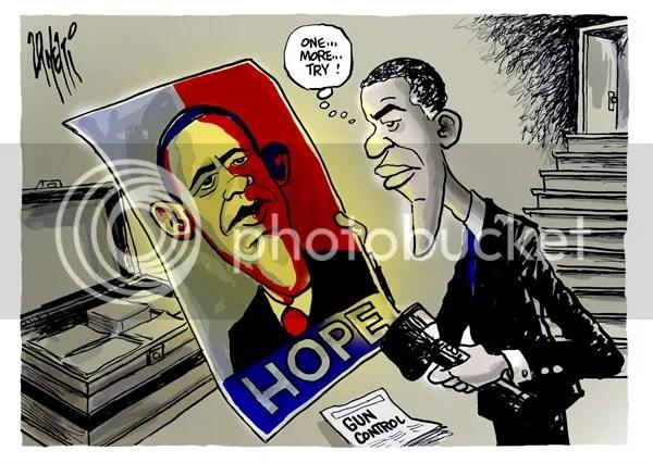photo Obama_Gun_Control_02_zpspez7z1bs.jpg