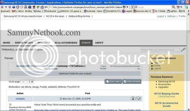 Firefoxspace.jpg