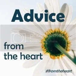 Advice From The Heart