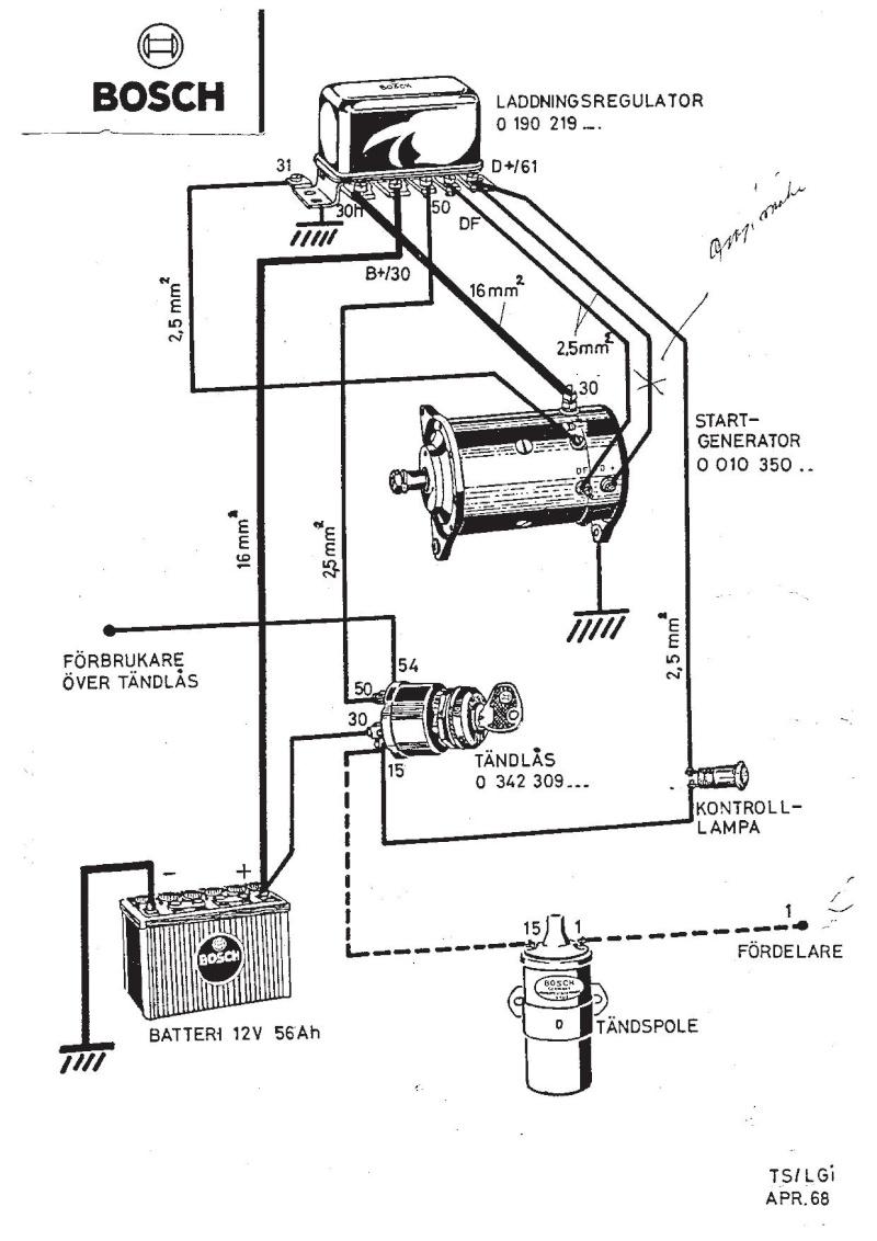 Oliver 1650 Brake Diagram Basic Guide Wiring Diagram \u2022 Oliver Combine 1600  Oliver Wiring Diagram