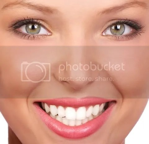 veneers boynton beach