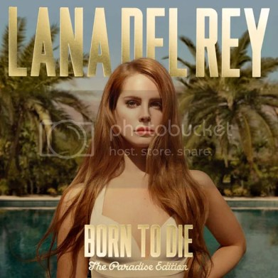 Lana-Del-Rey-Paradise-Edition.jpg