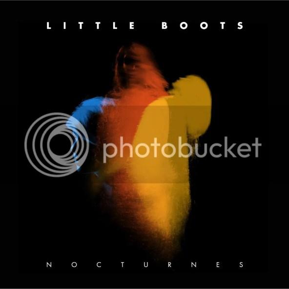 Nocturnes photo LittleBoots-Nocturnes_zps6bceebbc.jpg