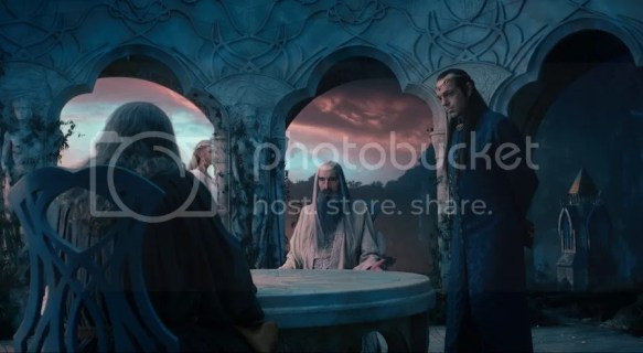 The-Hobbit-An-Unexpected-Journey-Galadriel-Saruman-Elrond-and-Gandalf.jpg