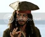 https://i2.wp.com/i770.photobucket.com/albums/xx348/espalhafactos/televisao/cinema-Piratas-das-CaraC3ADbas.jpg?resize=150%2C125