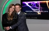 https://i2.wp.com/i770.photobucket.com/albums/xx348/espalhafactos/televisao/festival-cancao-2012-2.jpg?resize=187%2C120