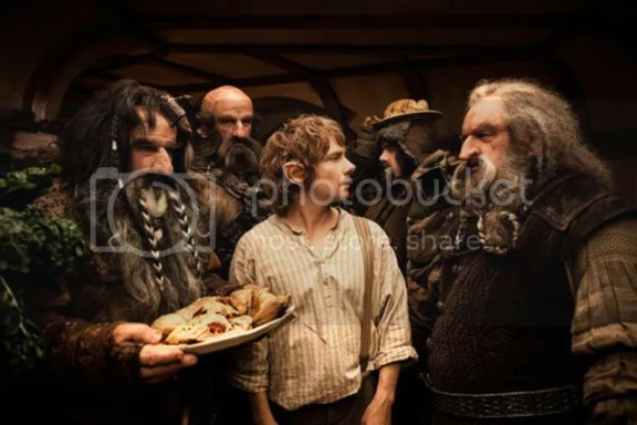 the-hobbit-an-unexpected-journey-20120201035535746-3596708_640w.jpg