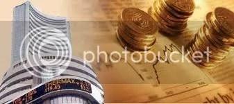 investment advisor ottawa