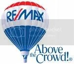 leaky faucet remax real estate