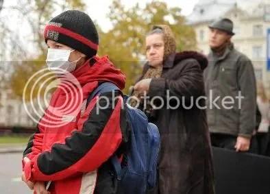 ucrania gripe a