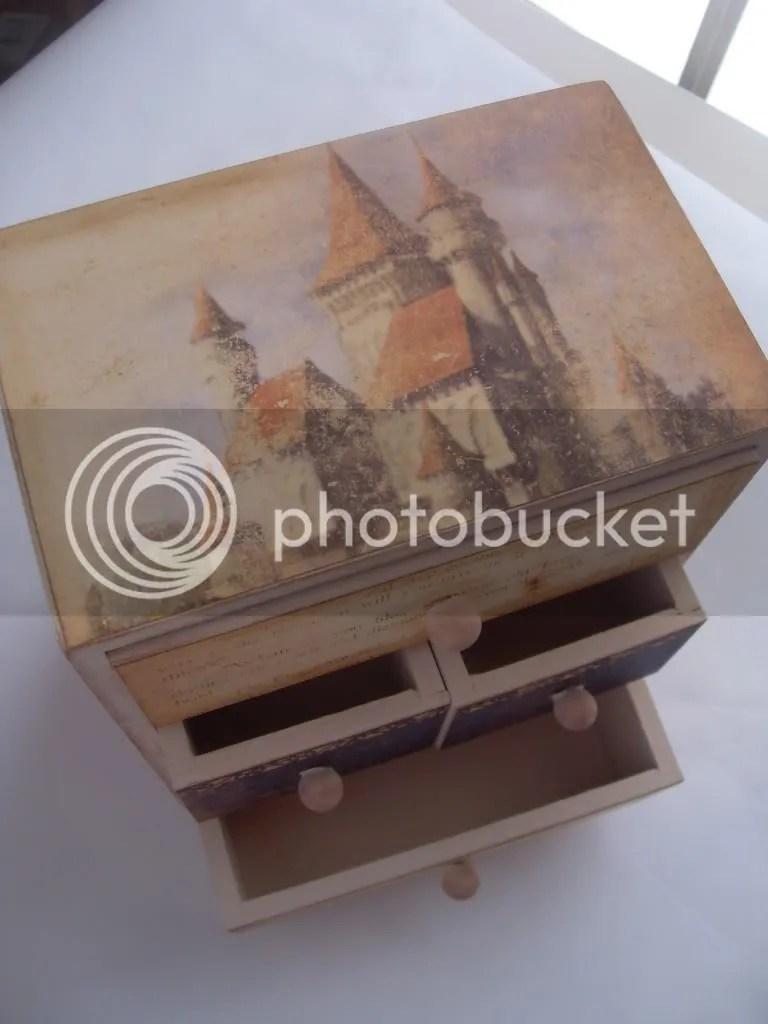 treasure box photo: Fairy Treasure Box fairy3.jpg