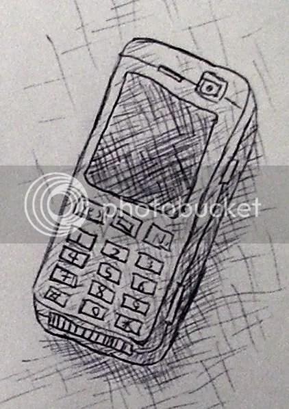 μεγάλο μαύρο καβλί κινητό