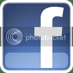 ShaykhulIslaam Facebook Page