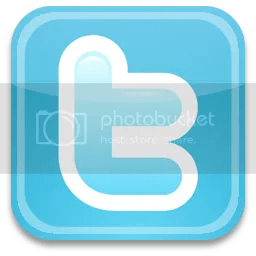ShaykhulIslaam Twitter