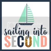 Sailing into Second