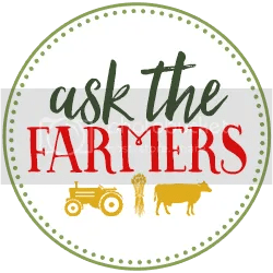 Ask the Farmers
