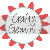 Crafty Gemini