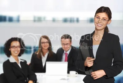 Lớp học: Tuyển & dụng nhân viên kinh doanh