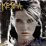 Kesha The Animal