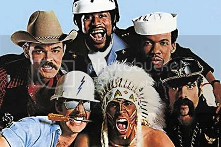 VillagePeople2.jpg The Village People picture by criticalcorner1