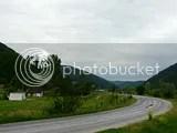 photo 4525_zps54bb96ec.jpg