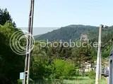 photo 4875_zps52a6467b.jpg