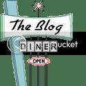 The Blog Diner