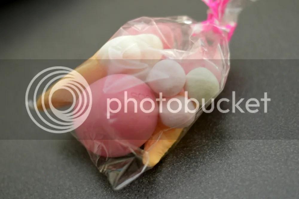 www.shopping4kids.dk - Small Sweet Gifts