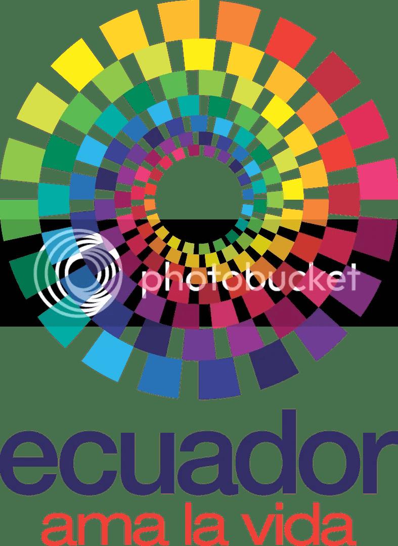 Resultado de imagen para ecuador ama la vida