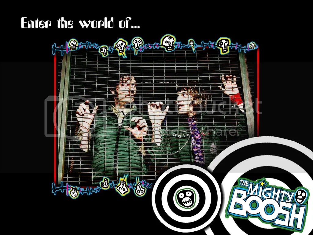 The_Mighty_Boosh_wallpaper_by_Panca.jpg Mighty Boosh