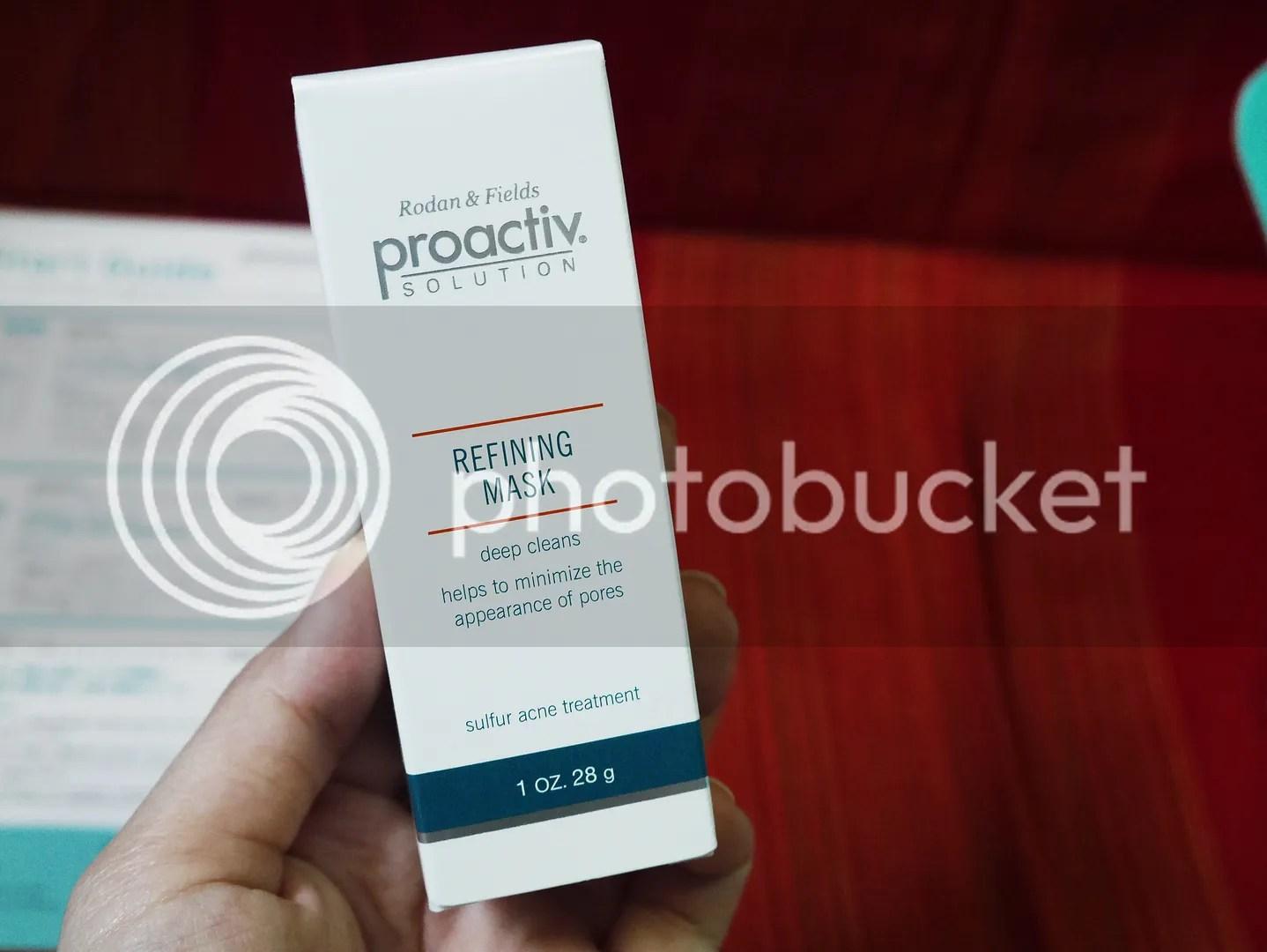 Proactiv Japan Skincare - Blackbox SG [Viktoria Jean] 8