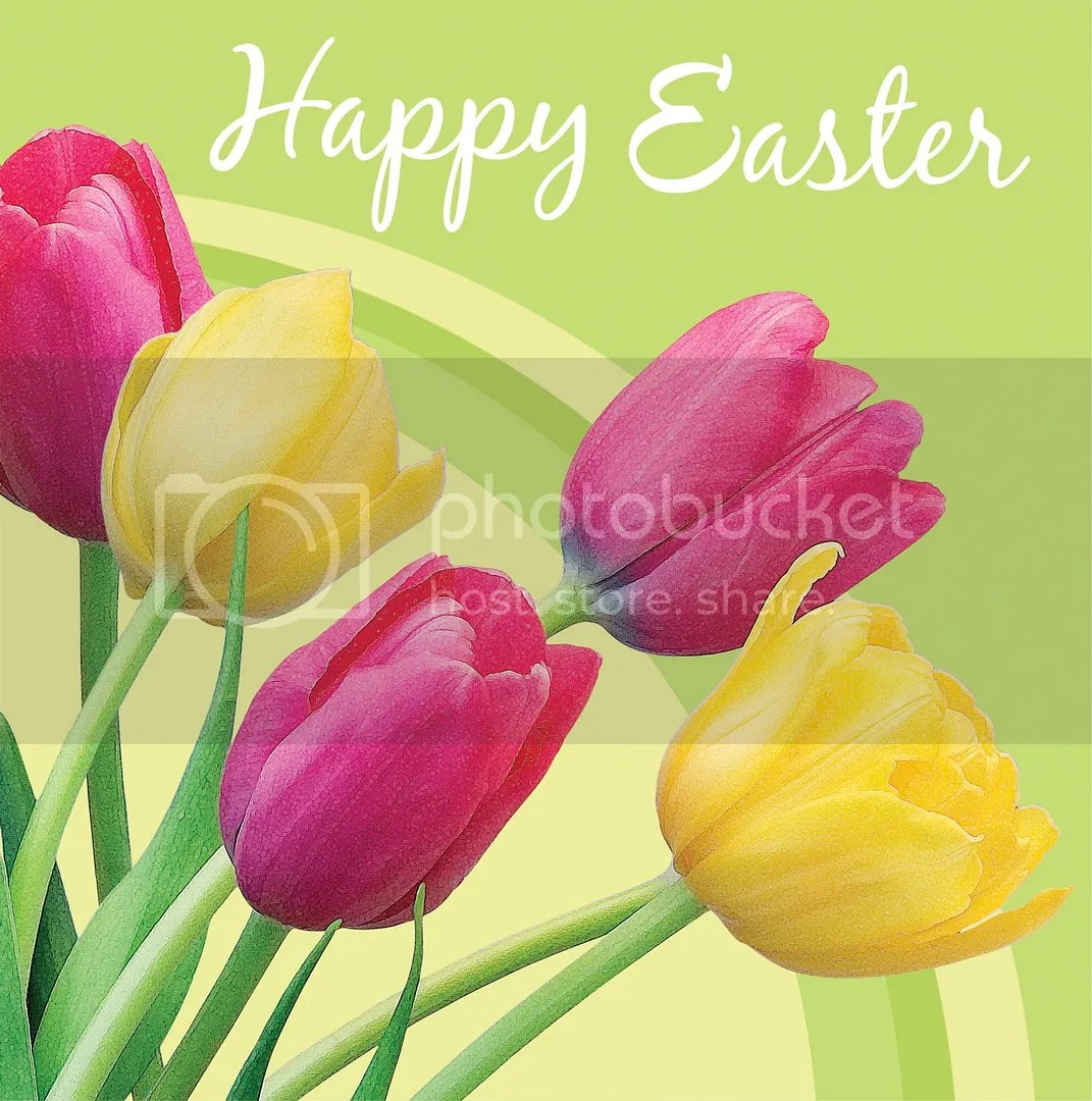 Easter Pictures, Images and Photos