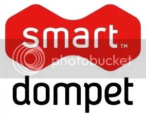 Smart Dompet