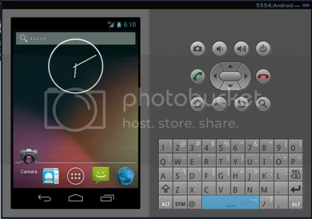 Latest Version Of Android