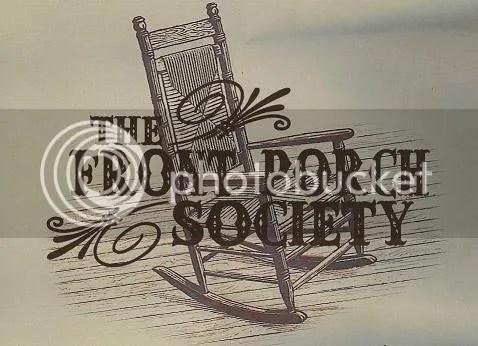 FPSFrontPorchLOGOsm.jpg image by Hukegreen
