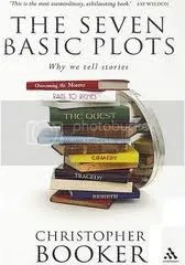 Are There Only 7 Basic Plots?